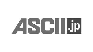 ASCII.jpにlittleBits連載記事第七回が掲載されました。
