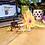 Thumbnail: micro:bit ADAPTER (330026587005)