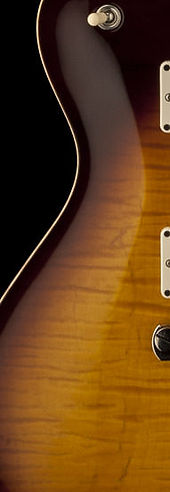 mccarty_tobacco_sunburst.jpg