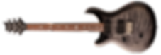 se_custom_lefty_2020_straight.png