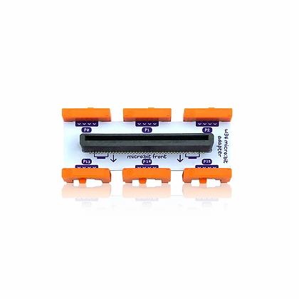 micro:bit ADAPTER (330026587005)