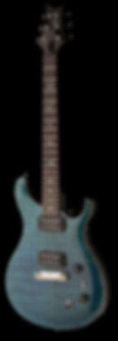se_pauls_guitar_2019_aqua.jpg
