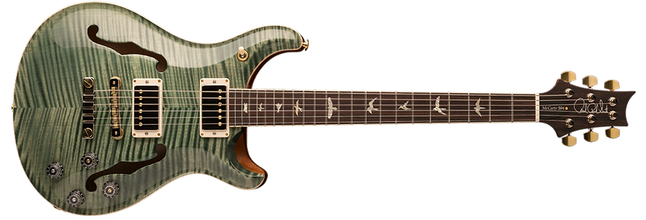 mccarty_hollowbody2_594_2019_straight1.p