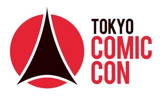 【12/1〜3 東京コミコン2017】「スター・ウォーズ/マーベル」ブース内体験コーナー