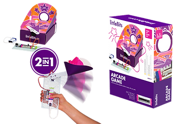 HoF-2in1-ArcadeGame_v1-0.png