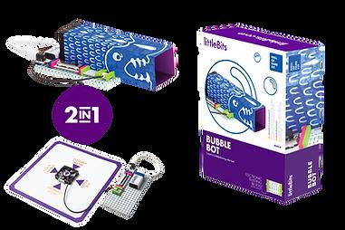 HoF-2in1-BubbleBot_v1-0.png