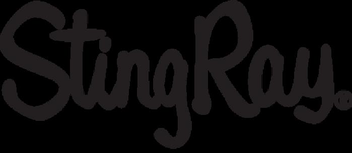 StingRay-LOGO_500x.png