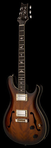 se_hollowbody_standard_2020_mccarty_toba