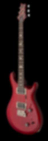 s2_custom_22_2019_scarlet_red.jpg