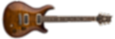 exp_prs_pauls_guitar_2018_straight_2018.png