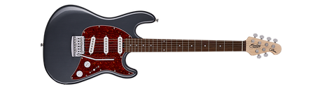 CT30SSS-CFR-R1_FRONT_FULL_1000x.png