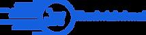 ffsnelwinkelen.nl logo