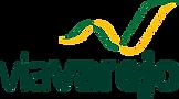 Via_Varejo_Logo.png