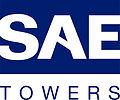 SaeTowers.jpg