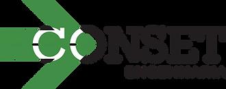 Logo_Conset.png