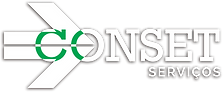 Logo_Conset_servicos_Branco.png