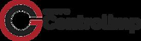 logo_centrolimp_r.png