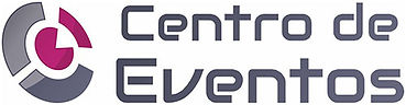 Logo_Centro_de_Eventos.jpg