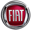 fiat_r.png
