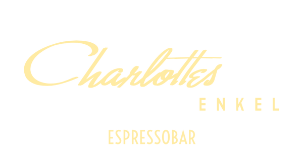 Signet_Enkel_Espresso.png