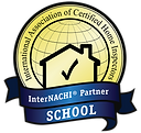 InterNACHI_partner_school_logo-low res.p