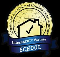 InterNACHI_partner_school_logo-low res.p