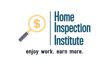 NJ Home Inspection Institute.jpg
