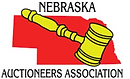 Nebraska Auctioneers Assiociation