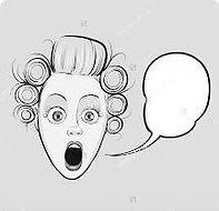 パーマや白髪染めに時間をかけていませんか?