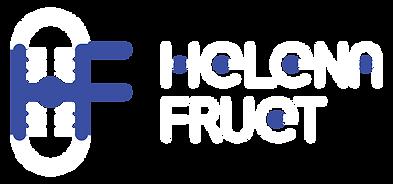 HF_header_logo.png