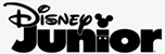 disney-junior.png