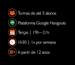 info_gerais.png