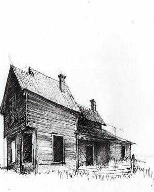 casa antiga.jpg