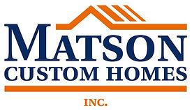matson custom homes logo (Small).jpg