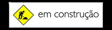 site_construcao.png