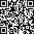 qrcode_powered_by_midiacode (1).png