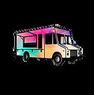 Food Truck Color Transparent.png