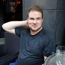 Jaakko Suomala