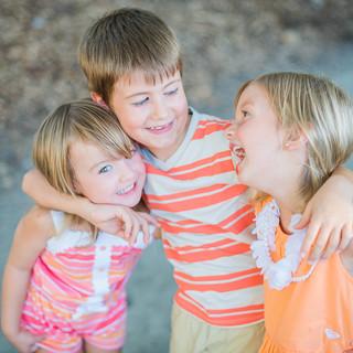 Jones Family (3 of 6).jpg