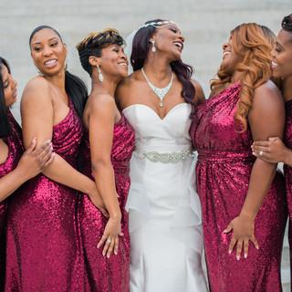 Jenkins Wedding2 (11 of 25).jpg