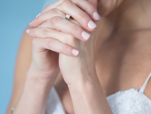 Are You Covered? Get Wedding Insurance for Peace of Mind!
