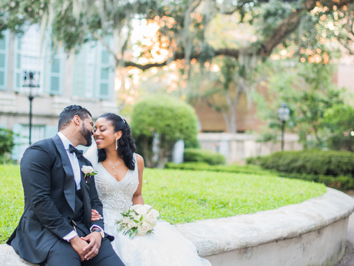 Top 4 Factors That Affect Your Wedding Photography Pricing
