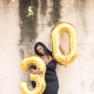 Karriema turns 30 (3 of 26).jpg