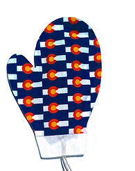 Glove Colorado Logo.001.jpeg