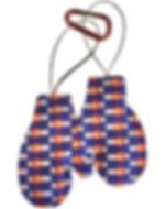 Gloves CO logo Plain.001.jpeg