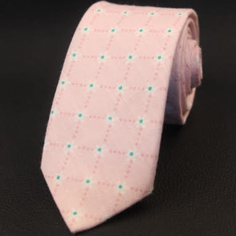 Pink Griffin