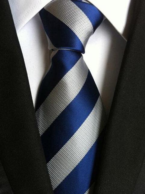 Business Stripe