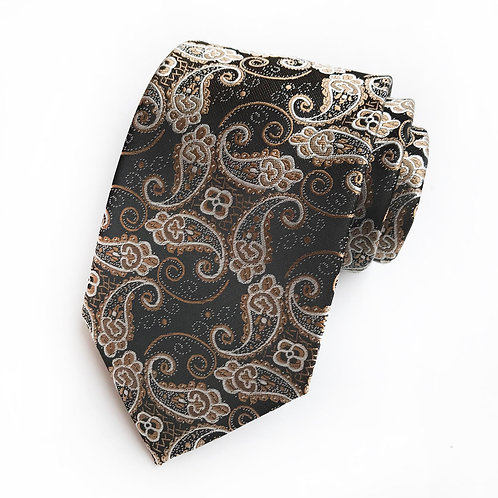 Walker Tie