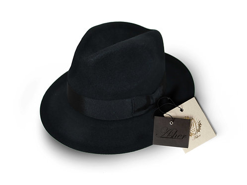 Asher Hat