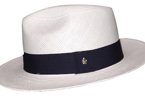 Fronay Co Genuine Panama Hat Hand Woven in Ecuador | Handmade